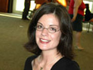 Kelley Evans
